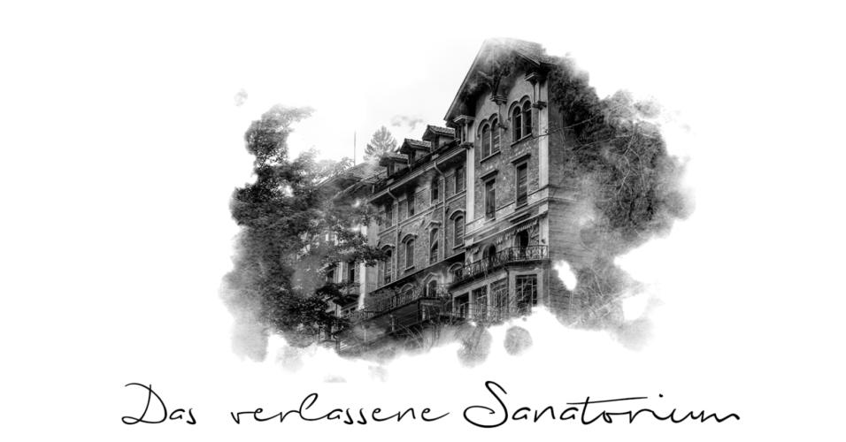 sanatorium_thumbnail